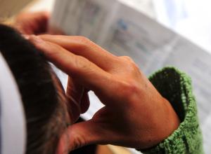 Анапских педагогов уволили перед пенсией из-за «утаенного» банковского счета, о котором они забыли
