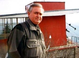 Обвиненному в госизмене авиадиспетчеру из Сочи отказали в помиловании