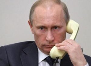 «Коррупция и халатность процветают в Краснодаре»: Владимиру Путину рассказали о застройке