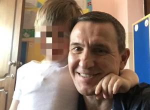 Пономарев был судим, но он не причастен к нападению на семью Ахеджак, - друг второго подозреваемого