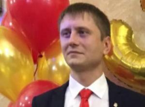 «Обналичился» и пропал – его ищет полиция Краснодарского края