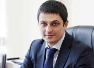 Министр курортов Кубани рассказал о новом турмашруте