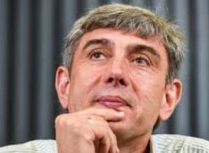 Решил «вылечить» всех краснодарский бизнесмен Сергей Галицкий