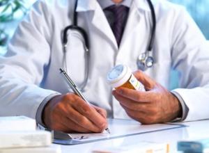 «Могу ли я без очереди попасть на прием к платному специалисту?» - вопрос в рубрику «Здоровье»