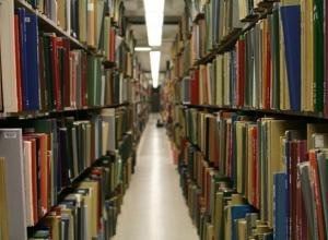 В Краснодарском крае составляют список лучших книг