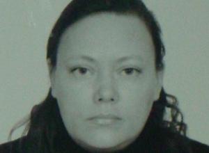 В Краснодарском крае разыскивается жительница Тихорецка