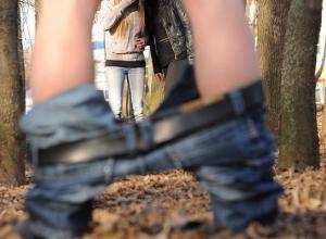 Извращенец из Усть-Лабинска удовлетворил похоть с четырьмя школьницами