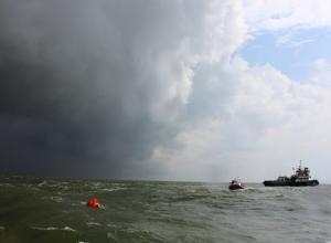 Жителей Кубани предупредили об усилении ветра