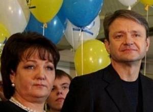 «В суд за пикет»: политика «ставленницы» Александра Ткачева экс-губернатора Краснодарского края