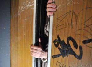 «Заложник поневоле»: на сутки можно застрять в лифте в Краснодарском крае