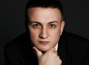 Иван Жилищиков принял участие в акции «300 дней с мэром Краснодара Евгением Первышовым»