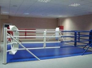 На 8 марта назначен «цветочный бой» в Краснодарском крае