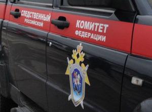37-летнюю жительницу Кубани жестоко убили в Петербурге