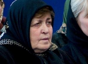 Убитую мать бывшего вице-губернатора Кубани похоронят в субботу