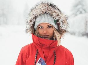Представительница Кубани вошла в десятку лучших сноубордисток на Олимпийских играх