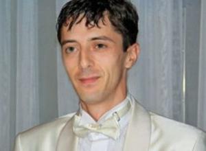 В Краснодаре суд рассмотрит дело сына депутата украинской Рады