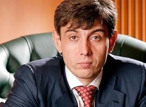 Краснодарский бизнесмен Сергей Галицкий отказался баллотироваться в президенты РФ