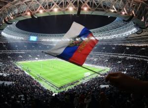 Незабитый пенальти «краснодарца» Смолова, Россия в четвертьфинале: итоги чемпионата мира
