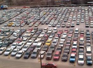 Кубанские автолюбители смогут проверить приобретаемые машины по единой  базе данных