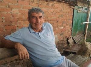 Пропавшего на Кубани мужчину с частичной потерей памяти нашли в Ростове