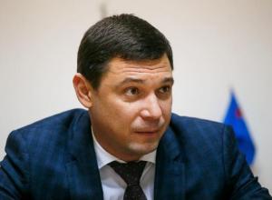 Работу администрации оценили хуже всего остального жители Краснодара