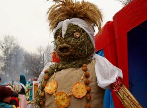 «Ритуальные сожжения» начались в Краснодарском крае
