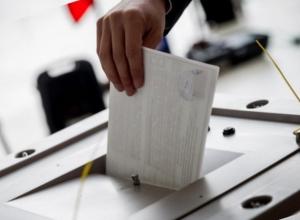 Пять дней до выборов: активизировались провокаторы Краснодарского края