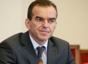 Жительница Крымска лично пожаловалась губернатору на опасную дорогу