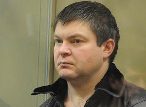 В Краснодаре пострадавшие опознали тело главаря кущевской банды