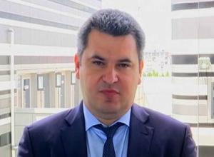 Первый заместитель мэра Сочи Пахомова покинул свой пост