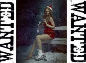 Внимание, розыск: Мы ищем самую привлекательную Снегурочку Краснодара