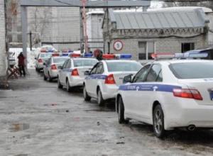 «Сотрудников больше не требуется», - ГИБДД Кубани ждет реформа