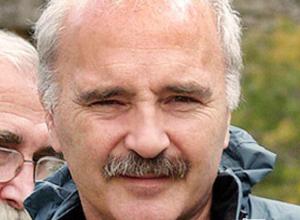 Кубанский режиссер Валерий Тимощенко презентовал новую работу