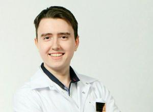 Можно ли лечить зубы во время беременности? - ответил врач-стоматолог Николай Свитенко
