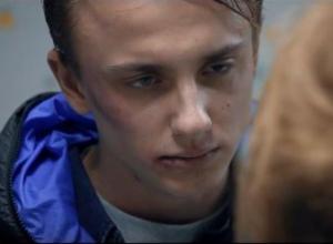 Студенты КубГУ в Краснодаре сняли трогательное до слез социальное кино