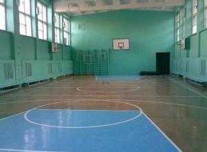 На Кубани директор спортивной школы покончил жизнь самоубийством