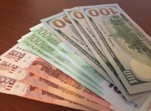 Подрядчики обманули своего работодателя на 88 млн рублей на Кубани