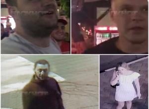 Подозреваемый убийца посетителя геленджикского кафе сам сдался полиции