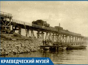 Пять неудавшихся попыток строительства Керченского моста
