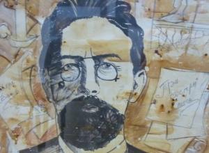 Краснодарские юные художники проиллюстрировали произведения Чехова
