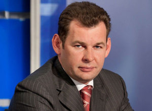 Вице-губернатора Краснодарского края хотят перевести на домашний арест