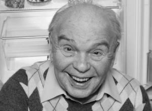 В возрасте 92 лет скончался известный композитор Владимир Шаинский