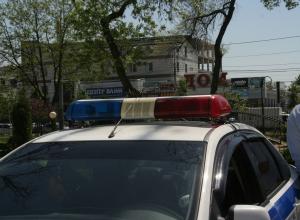 Психически нездоровый мужчина убил мать из-за сим-карты в Геленджике