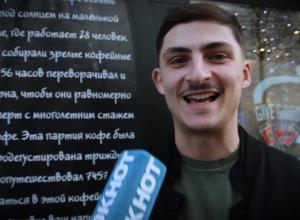 Краснодарцы признались, что хотят спросить у  Владимира Путина