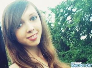 В Краснодаре задержали убийцу молодой девушки