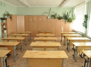 Социальный педагог кубанской школы, где произошло ЧП, уволен, а больничный директора проверят