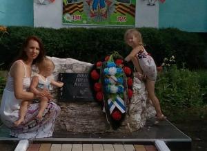Волгодончанка осталась в ужасе от поездки в Краснодарский край