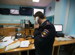 В Краснодарском крае в частном доме обнаружили два трупа