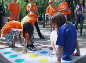 В 77 школах Краснодара откроют летние лагеря