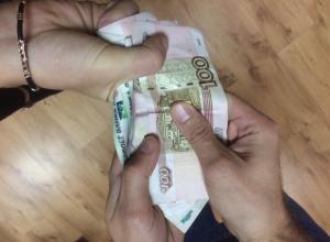 В Краснодаре «бомбила-маршрутчик» пойдет под суд за дачу взятки полицейскому